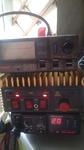Syncron B300P-S #1
