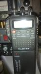Alan-42