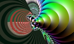 fractal XaoS