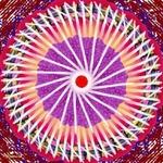 Mandala Вращение