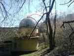 Смоленская обсерватория