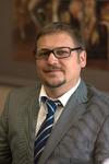 адвокат Павел Шпилевой-Шатский