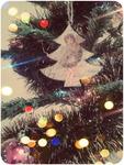 Рождество...