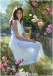 polina-portret