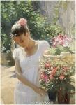 vesennie-cvety-zhivopis
