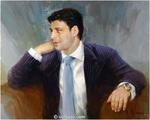 portret-muzhchiny