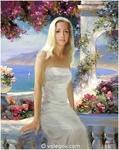 elena-portret